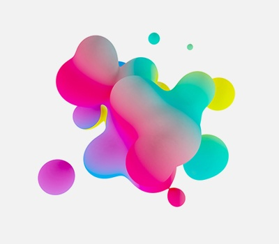 Madwork Airbrushs
