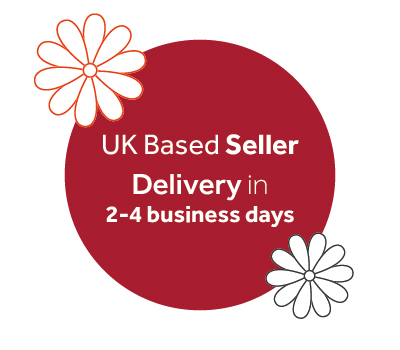 UK Based Sellers